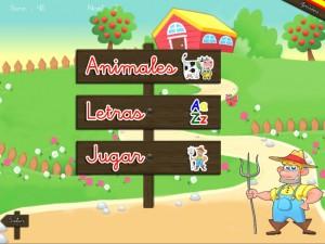 granja-menu1