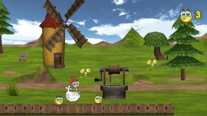 save-chicks-game2